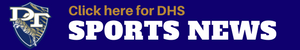 DHS Sports News link