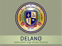 district app logo