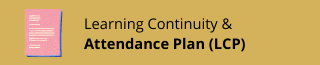 Learning Continuity & Attendance Plan
