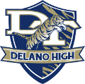 Delano High School