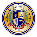 Delano Joint Union High School District